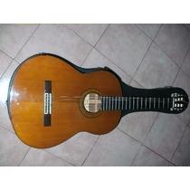 Guitarra Criolla Yamaha G 235