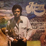 Johnny Mathis La Vida Es Una Cancion Vinilo Lp Pvl