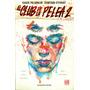 Comic Club De La Pelea - Chuck Palahniuk / Reservoir Books