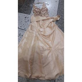 Alquiler de vestidos de fiesta caracas venezuela