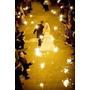 Vela Sparkle 60 Cm Casamento Aniversario Festa Lembrancinha