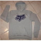 Sueter Sweater Personalizado Fx Tela Gruesa Moto Bmx Mtb Bik