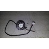 Boton De Encendido Sony Pcg-4l1l