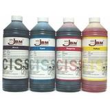 Tinta 1lt Jbm - Para Epson ,canon,hp