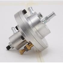 Dosador Combustivel Hpi (regulador De Pressão) Injetado