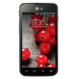 Lg E455g Optimus L5 Li Dual Sim 3g