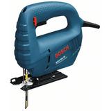 Serra Tico-tico 400w Gst 65 Be Profissional - Bosch 220v