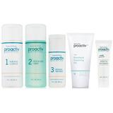 Proactiv+ Kit 3 Pasos 60 Ml - Tratamiento Contra El Acne