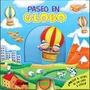 Paseo En Globo - Col.paseo