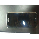 Samsung S5 Libre De Fabrica Impecable