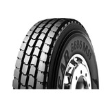 Neumático Goodyear G686 10.00 R20 Mss Plus 146k