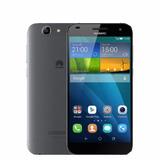 Huawei G7 4g 16gb Cam13mpx Ram 2gb Pantalla 5.5 Gratis Envio