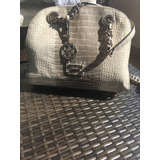 Guess Cartera Original