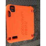 Lifeproof Lifeyacket Ipad 1,2,3,4