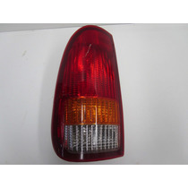 Lanterna Lado Esquerdo Ford F250 2010 (original)