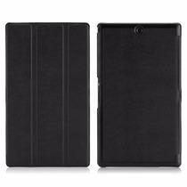 Capa Capinha Sony Xperia Z3 Tablet Compact (8.0)