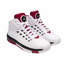 Zapatillas Jordan Ol School, Importadas