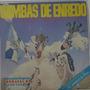 Lp Sambas De Enredo Esc Grupo 1a - Carnaval 86 - Top Tape