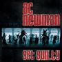 A.c. Newman - Get Guilty