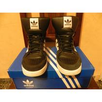 Zapatillas Adidas De Hombre