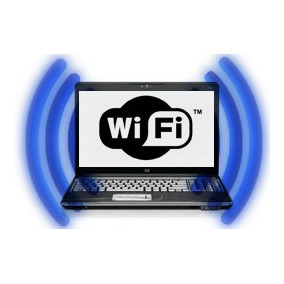 Convertir Pc O Laptop En Router Wifi Virtual