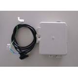 Kit Controle Eletronico C/ Cordao Triplo 220v W10662208