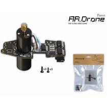 Motor Ar Drone 2.0 Ou 1.0 . Novo Parrot 100% Original