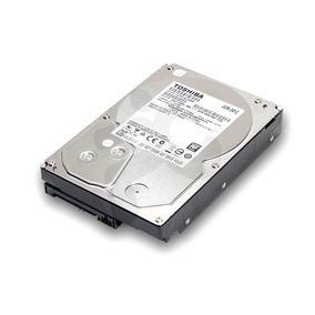 Disco Duro Toshiba 3tb Sata Iii Nuevos Pc Computadoras Cpu