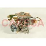 Carburador Vw Gol Senda Galaxy Gacel Adapt1 Boca (motor Audi