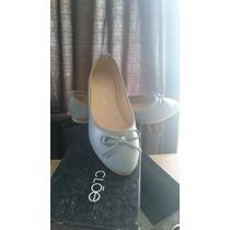 Zapatos Cloe Originales