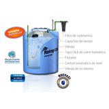 Rotoplas Tanque Cisterna 1200 Lts Envio Sin Cargo Caba Gba
