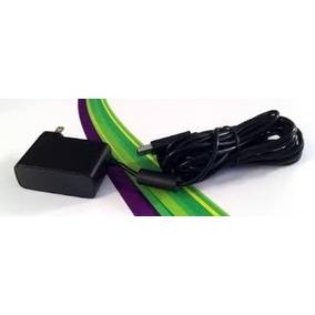 Fonte Kinect Original Xbox 360 Fat/elite/jaspion/falcon
