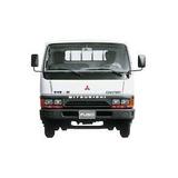 Vidrios Puertas Para Mitsubishi Canter 659 O 649