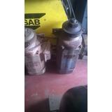 Motoserra Ou Motor Jacare Weg 5 Cv