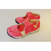 Nike Rift Men Original Con Caja! Mejor Precio!!!!!