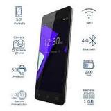 Telefono Celular Hyundai E435 Android Whatsapp Doble Sim 4gb