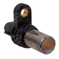 Sensor Cigueñal, Arbol Levas Nissan Altima 4 Y 6 Cil 02-06
