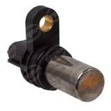 Sensor Posicion Cigueñal,arbol Levas Nissan Quest 6cil 05-07