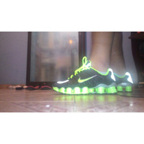 Nike Doze Molas Tlx