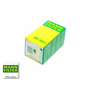 Filtro Gasolina P Grand Am 3.4 Gt V6 2002 02 Mf1001