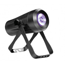Neoled Arial 10w 1 Led Rgb Dmx 512 Auto Colores Estaticos