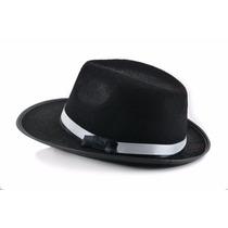 Sombrero Rígido, Productos De Santería, Religión