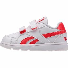 Zapatillas Niña Reebok Royal Prime /brand Spor