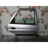 Puerta Trasera Derecha Ford Escort - Ptatas0068