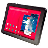 Tablet 4g Lte Kolke Air 7´ Android 5.1 Bluetooth Oferta Loi