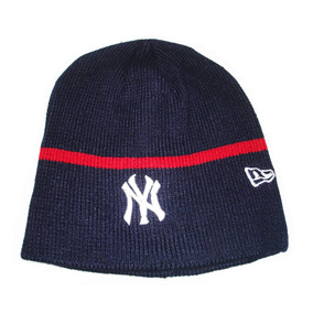 Gorros New York Yankees Usa Originales Entrega Inmediata