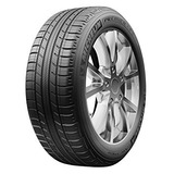 Michelin Premier A / S Touring Neumáticos Radiales - 195 / 5