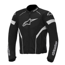 Chamarra Textil Air T-gp Plus R Xxl Alpinestars 7602-1215