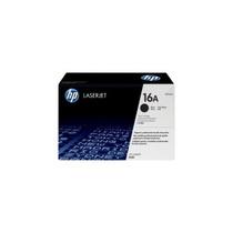 Hewlett Packard - Toner Negro P/laserjet 5200 Rendimiento De