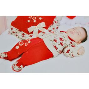 Saída Maternidade Bebê Menina Fofinho Floral Pronta Entrega